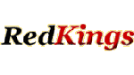 Red Kings